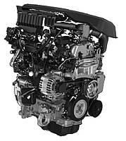 Artikelbild: Fiat Fiorino Ecojet Motor