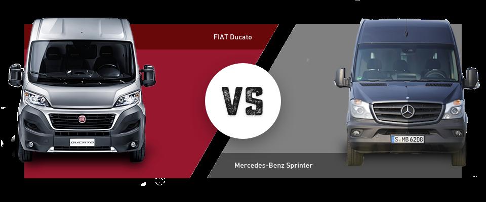 fiat-ducato-mercedes-sprinter