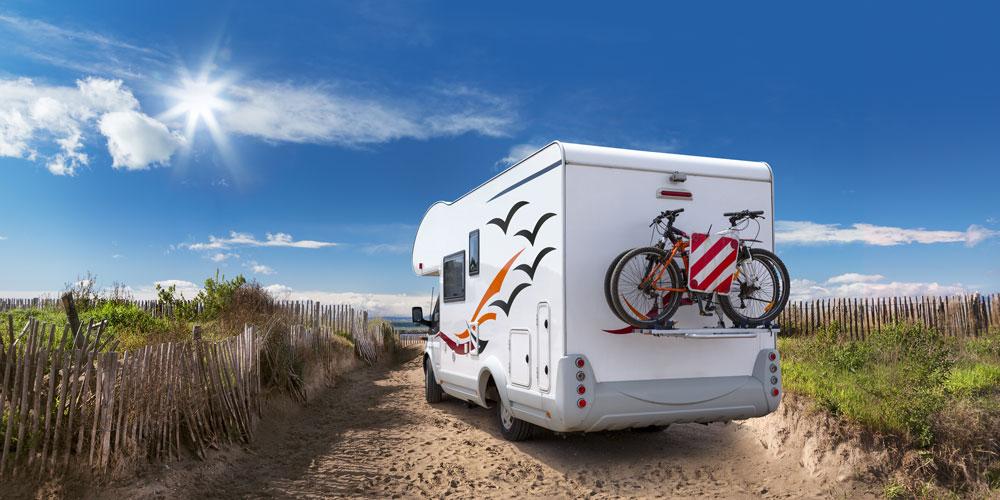camping an der nordsee erleben sie die sch nheit der k ste. Black Bedroom Furniture Sets. Home Design Ideas