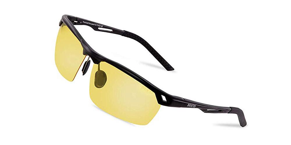 DUCO Nachtsichtbrille