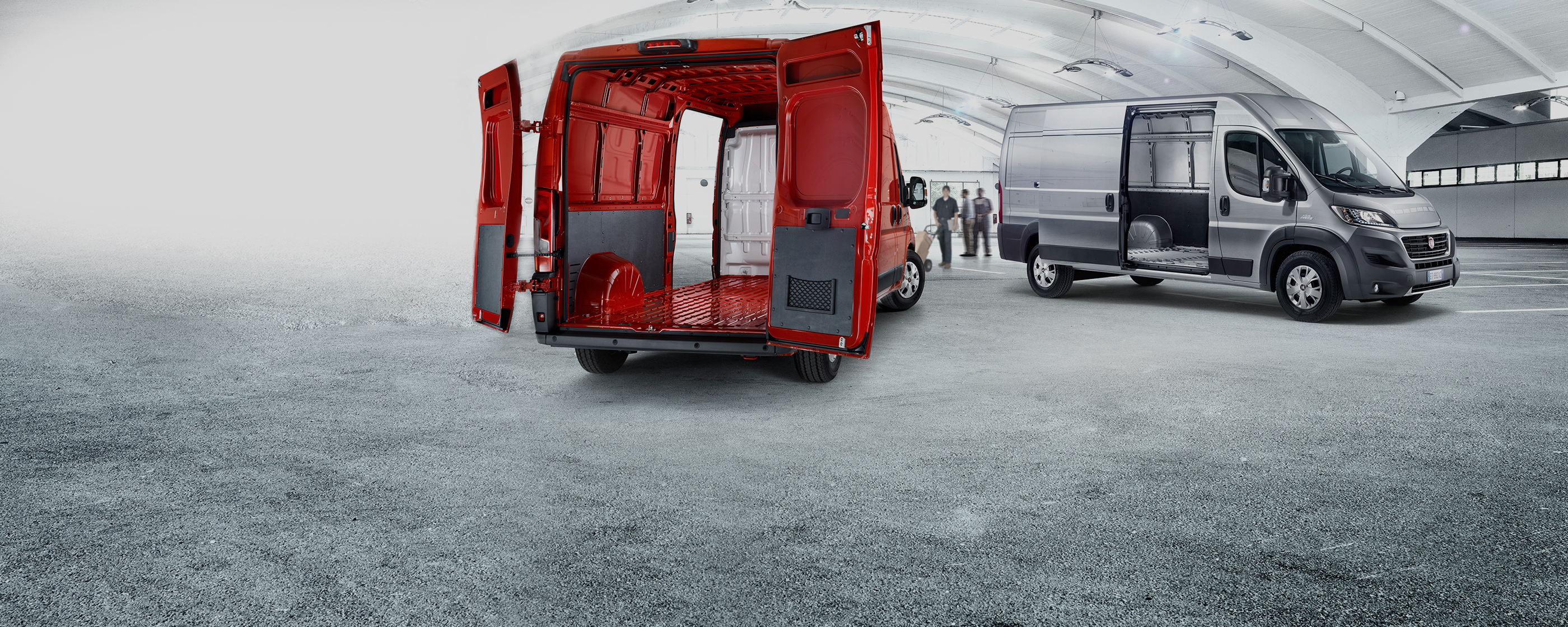 fiat transporter wohnmobil werkstatt in hamburg. Black Bedroom Furniture Sets. Home Design Ideas