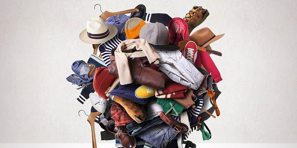 Was du alles für den Langzeiturlaub mit dem Wohnmobil einpacken solltest